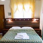 Photo de Semiramis Hotel