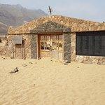 Photo of Playa de Cofete