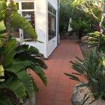 Photo of Taormina Garden Hotel