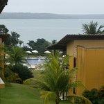 Photo of Pipa Lagoa Hotel