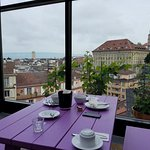 Photo de Swiss Wine by Fassbind