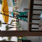 The Sandpiper Beacon Beach Resort Foto
