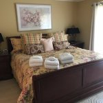 Fripp Island Resort Photo