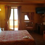 Photo of Hotel Les Combes