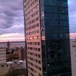 Photo of Continental Posadas Hotel