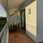 Foto de Hotel Sol Ixent