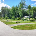 Powder Horn Family Camping Resort Foto