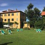Foto de Villa Simplicitas & Solferino