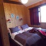 Photo de Hotel Katla