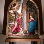 Photo of Pinacoteca e Museo Civico