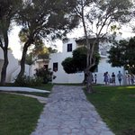 Photo of Eden Village Cala Domingos