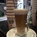 Photo of The Coffee Bean