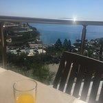 Blue Bay Resort Hotel Foto