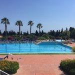 Photo of Baia Samuele Hotel Villaggio