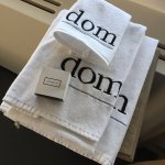 Photo of Hotel Dom