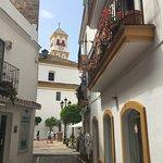 Altstadt (Casco Antiguo) Foto