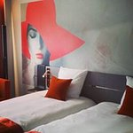 Photo of Novotel Orleans Saint Jean de Braye