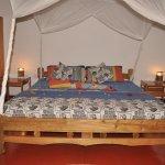 Photo of Meru View Lodge