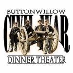 Foto de Buttonwillow Civil War Dinner Theater