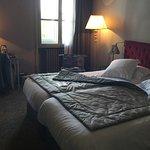 Photo de Best Western Plus Hotel D'Europe Et D'Angleterre