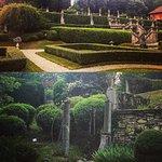 Villa Sommi Picenardi Foto