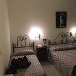 Photo de Leo Hotel