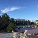 Photo of Hotel Portogreco
