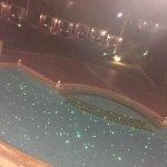 Foto de Castello Boutique Resort & Spa