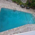 Foto de Royal Palms Resort & Spa