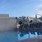 Photo de Maritim Antonine Hotel & Spa