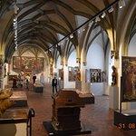 Photo of Bavarian National Museum (Bayerisches Nationalmuseum)