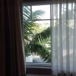 Photo of Best Western Plus Miami Airport North Hotel & Suites