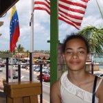 Foto de Iguana Joe's Caribbean Bar & Grill