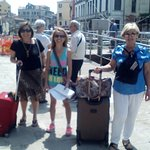 Photo of Venice Treviso At The Airport Bed and Breakfast