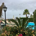 Photo of Hotel El Nogal