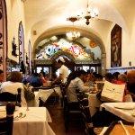 Photo of Cafe de Tacuba