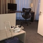 Photo of Hilton Garden Inn Stuttgart NeckarPark