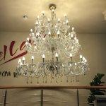 Foto di Corus Hotel Hyde Park London