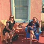 Foto de Old Colorado Inn