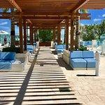 Photo of Grand Beach Hotel Surfside