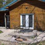 Photo de Cabins at Sugar Mountain