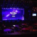 Photo of Hard Rock Cafe Tampa