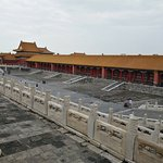Photo of Forbidden City-The Palace Museum