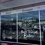 Foto de Black Trumpet Bistro
