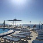 Photo de Pierre & Vacances Hotel El Puerto