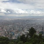 Foto di Mount Monserrate