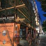 Ramada Prague City Centre Foto