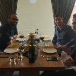 Photo of Lasan Restaurant & Bar