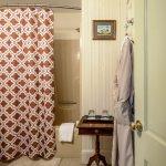 Elms Inn Bed and Breakfast Foto