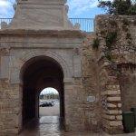 Foto de Sea Gate (Morska vrata)